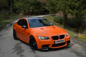 Bmw M3 Awd - login bmw m3 and bmw