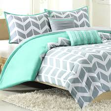 White Comforter Sets Queen Full Size Of Nursery Beddings Teal And White Comforter Sets Also