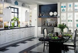 virtual kitchen color designer 100 kitchen design virtual kitchen design magnificent small