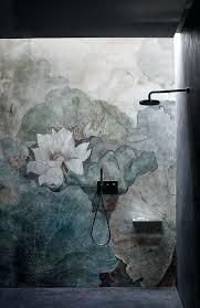 bathroom wall mural ideas mosaic u2013 buildmuscle