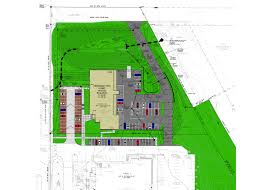 Police Station Floor Plan New Police Station Project Creve Coeur Mo Official Website
