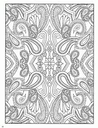 paisley coloring pages printable coloring home