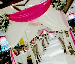 wedding arches square wholesale wedding arch square pavilion backdrop curtains wedding