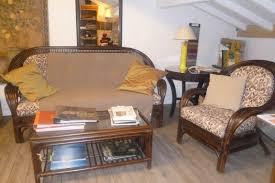 bureau en rotin meuble rotin du pacific vente de meuble en rotin en bambou en