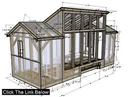 shed home plans shed storage buildings house plans
