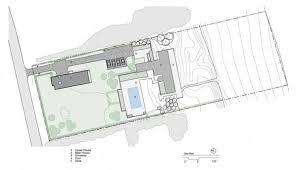 Concrete Block Floor Plans Concrete Floor Plans Wonderful 0 Icf Design House Plans U2013 Need