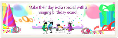 online birthday card electronic greeting cards online techsmurf info