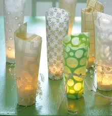 New Year 2016 Table Decorations by 831 Best Candle Lights Images On Pinterest Centerpiece Ideas
