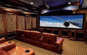 fau living room theater fau living room theater beautiful living room movies boca raton a