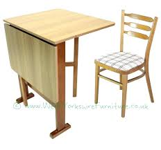 drop leaf table and folding chairs ikea ikea gateleg table table and chairs ikea drop leaf table and 2