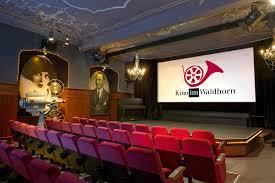 Kinoprogramm Baden Baden Kino 85 Rottenburg Kino Im Waldhorn 12 Schulkinowoche Baden