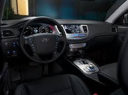 2014 hyundai genesis 2014 hyundai genesis sedan deals prices incentives leases