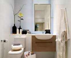 best small bathroom designs ideas only on pinterest small model 24