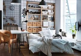 Grey Tile Living Room Tile Floor House Flooring Ideas