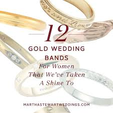 shine wedding band 950 best engagement rings images on martha stewart