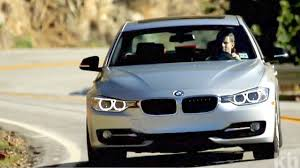 2012 bmw 328i reviews 2012 bmw 3 series review and road test