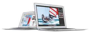 black friday sales 2017 mac book air amazon apple deals the best discounts on apple products