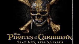Davy Jones Halloween Costume Davy Jones Piratas Del Caribe 5 Dead Men Tales