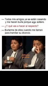 Web Memes - disfruta y ríe sin parar con lo mejor en memes en español latino