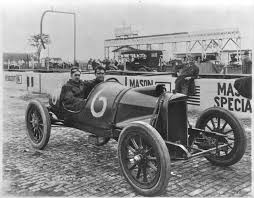old cars black and white a mason racing car the old motor