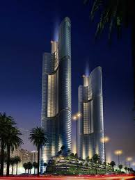 best design architecture inspiration by saudi diyar consultants