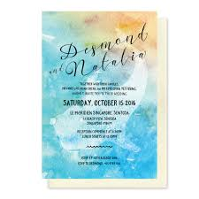 Wedding Invitation Cards Singapore Wedding Events By Blissful Brides Your 1 Bridal Boutique