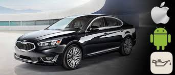 how to reset kia abs light how to reset kia cadenza engine oil light after oil change