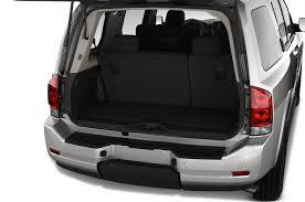2012 Qx56 Review 2012 Nissan Armada Platinum Editors U0027 Notebook Automobile Magazine