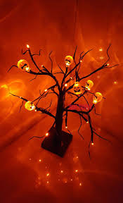 Purple Led Halloween Lights Best 10 Orange Led Lights Ideas On Pinterest Glass Block Crafts