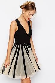 robe pour mariage robe chic pour un mariage boutique au élia