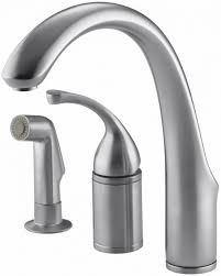 kohler kitchen faucets repair kitchen kohler kitchen faucets repair emmolo inside kohler