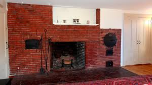 Count Rumford Fireplace by Rumford Roasters Streetsofsalem
