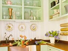 small cottage kitchen design ideas awesome small cottage kitchen designs photo gallery my home