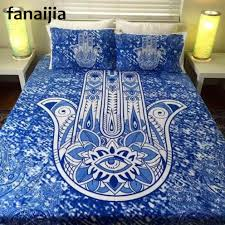 online get cheap cool bedding sets aliexpress com alibaba group