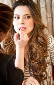 book a makeup artist why you should book a wedding makeup trial philadelphia makeup artist