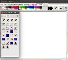 image editor is there a program like microsoft paint ask ubuntu