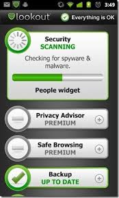 best security app for android the best apps to secure your android phone