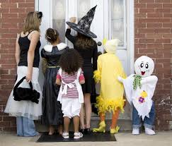 Cannabis Halloween Costumes Halloween Police Warn Pot Candy Concern