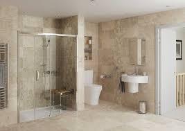 bathroom showers designs walk in pictures 5 on pin doorless walk