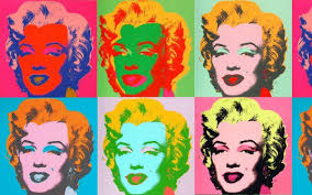 andy warhol european andy warhol museum loses works artnet news