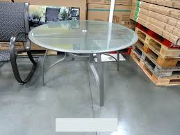 Replacement Glass For Patio Table Inspirational Replacement Glass For Patio Table Or Stylish Patio