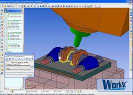the pros and cons of cad cam software for your business