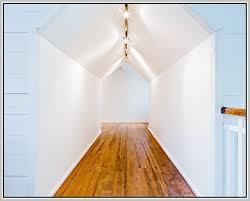 most durable hardwood floors home design ideas