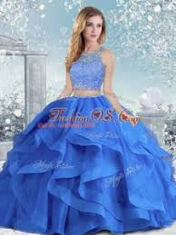 quinceanera dresses with straps prom dresses quinceanera dresses discount evening gowns cheap