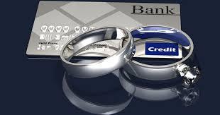 wedding loan gronk vs wedding loans millionaire