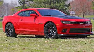 2015 camaro ss pictures chevrolet camaro ss 1le 2015 review