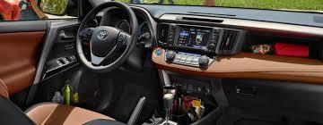 toyota rav4 2015 msrp 2016 toyota rav4 hybrid trim levels and price