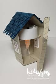 best 25 sweet home ideas on pinterest sweet home design home