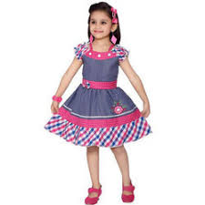 frock images kids cotton frock at best price in india