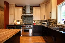 buy kitchen backsplash modern brick backsplash kitchen ideas